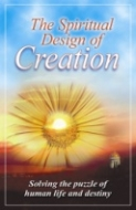 The Spiritual Design of Creation
